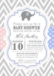 gender neutral baby shower invitations kawaiitheo