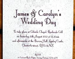 wedding invitation verses breathtaking verses for wedding invitations 13 bible verses