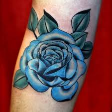 tattoo collection web tattoo page 2087