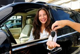 tips for driving a new car 10 things to consider when buying a new car