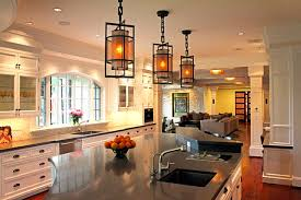 Ct Home Interiors Connecticut Home Interiors Home Design And Style