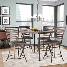 5 Piece Dining Room Sets by Rent To Own Dining Room Tables U0026 Chairs Rent A Center
