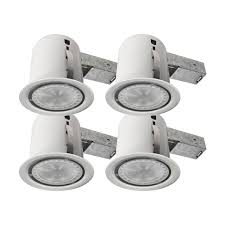 lowes retrofit recessed light recessed lighting new collection lowes led recessed lighting lowe s