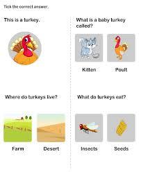 40 best farm themed worksheets images on pinterest farm animals
