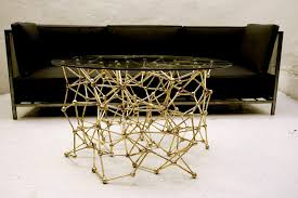 coffee tables beautiful furniture round gold coffee table ideas