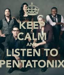 pentatonix a pentatonix album 2016 pentatonix a