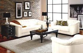 living room white couch living room white sofas in rooms with licious photo ideas leather