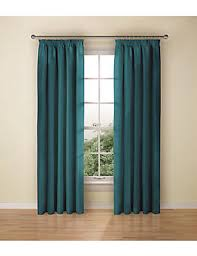 Curtains Online Shopping Curtains Ready Made Net Eyelet U0026 Bedroom Curtains M U0026s