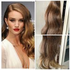 russian hair russian light brown hair celebritymane