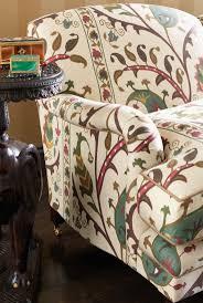 Patterned Armchair Design Ideas 162 Best Chair Fabrics Textile Patterns Images On Pinterest