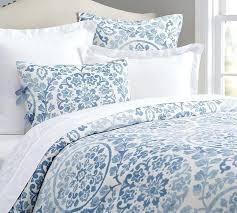 blue floral duvet covers u2013 eurofest co
