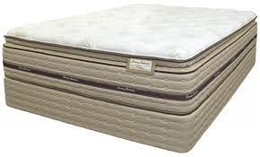 mattress topper awesome king size mattress pad elegant best king