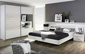 chambre zara home hd wallpapers chambre zara home 3ddesktopewallandroid cf