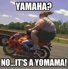 Funny Motorcycle Meme - oh look motorcycle memes everywhere blogpost eatsleepride