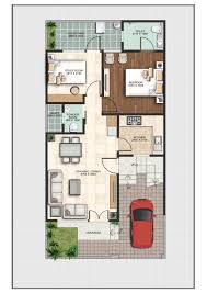 study room floor plan floor plan 100 yard solitaire valley