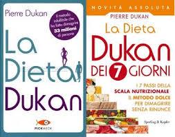 alimenti dukan dieta classica dukan o dei sette giorni sabrina giorgi