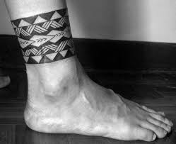 131 best tattoos images on ideas design tattoos