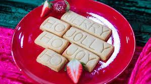 german butter cookies today com