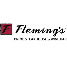 fleming s gift card fleming s prime steakhouse wine bar gift cards