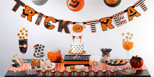 halloween party room ideas halloween party decoration ideas 2017 time to enjoy by giving
