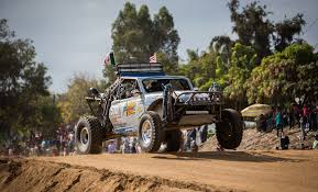 class 5 baja bug could carr u0027s 6th baja bug title be the last the san diego union