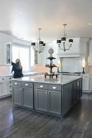 grey kitchen cabinet doors coffee table light grey kitchen with dark island cabinets omega