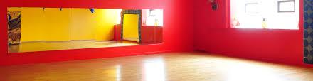 studio rental u2013 pineapple dance studio