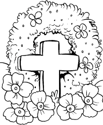 memorial coloring pages oltre 25 fantastiche idee su memorial day coloring pages su