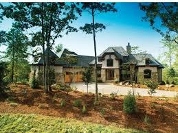 eplans european house plan u2013 golfer u0027s dream u2013 4693 square feet and