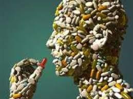 remedios antidepressivos prozac online and mail order pharmacies