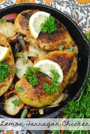 20 best recipes my blessed southern life images on pinterest