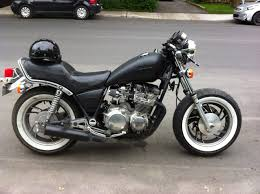 14 best bikes images on pinterest bobbers motorcycles and stuffing