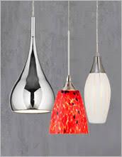 Decorative Pendant Light Fixtures Pendant Lighting Hanging Light Fixtures Sle Ideas Led Hanging