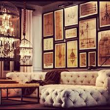 Steampunk Decorations Steampunk Bedroom Design Ideas Furniture Wallpaper And Decor