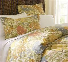 bedroom queen size quilt covers target bedspreads king walmart