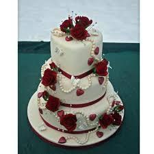 heart shaped wedding cakes wedding cake heart shaped wedding cake design