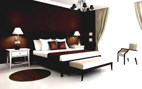 cool decoration ideas for simple bedroom decor home design and