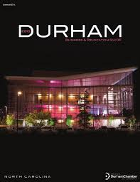 lexus of durham durham nc 2010 business and relocation guide by communitylink issuu
