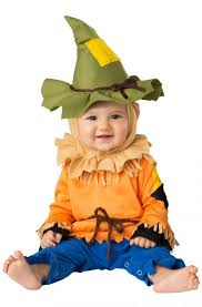 infant costume silly scarecrow infant costume purecostumes
