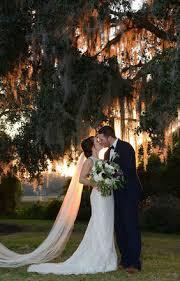 charleston wedding photographers charleston wedding photographers reviews for photographers