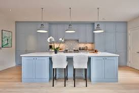 Navy Blue Kitchen Decor by Kitchen Decorating Kitchen Cupboard Colours Light Blue Kitchen