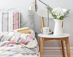 Farben Fuer Esszimmer Esszimmer Farbe Jtleigh Com Hausgestaltung Ideen