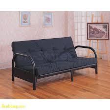cheap sofa living room walmart living room furniture new sofa sofa set covers