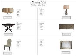 home interior design services e design interior design services e decorating
