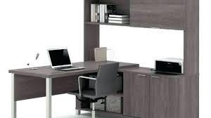u shaped reception desk u shaped reception desk kristiansandnorway info
