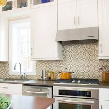 Kitchen Backsplash Photos White Cabinets Kitchen Backsplash White Cabinets Kitchen Crafters