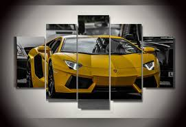 lamborghini car posters popular sports cars picture buy cheap sports cars picture lots
