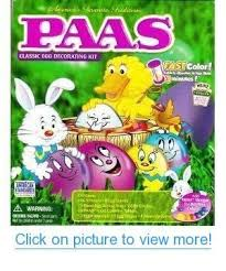 best easter egg coloring kits awesome best easter egg coloring kits contemporary printable