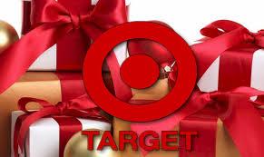 black friday sales today target black friday deals 2016 sales target black friday deals heat up