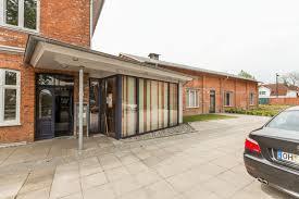 Kinoprogramm Bad Schwartau Gynäkologie Bad Schwartau Lübeck Kunstmann Praxis